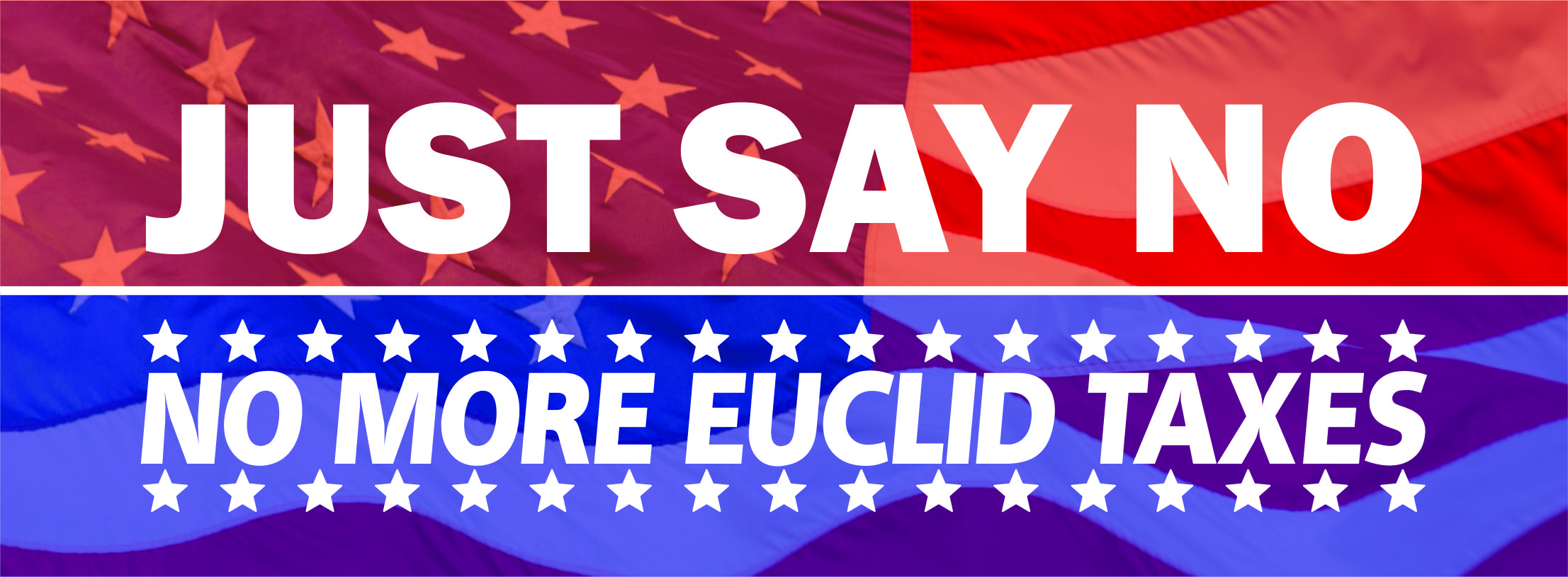 Euclid Ohio GOP